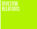 View all investor relations releases and announcements here.